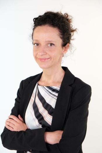 Image: Giulia Lanza