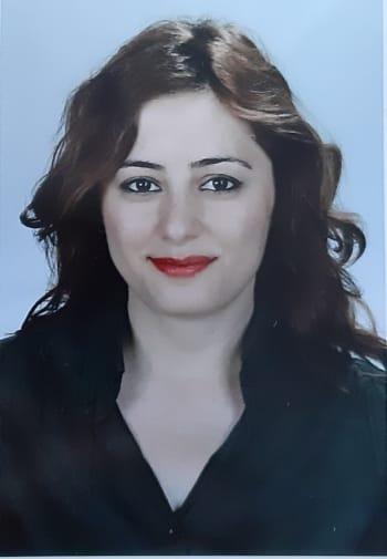 Image: Melike Şentürk Tur