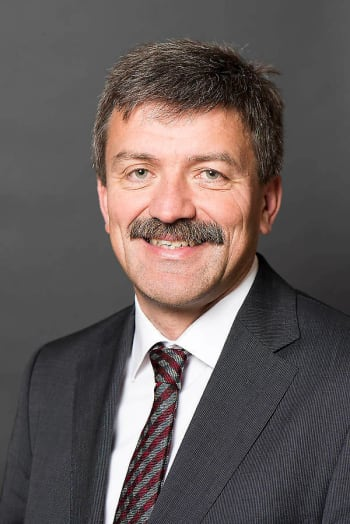 Image: Jörg Kinzig