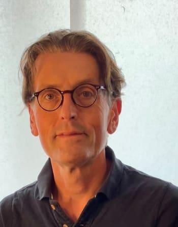 Image: Markus Häfele