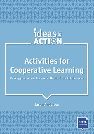 Cover Activities for Cooperative Learning 978-3-12-501734-4