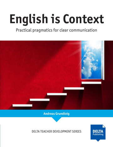 Cover English is Context 978-3-12-501742-9