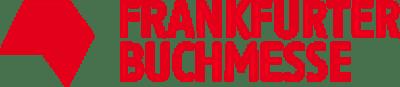Logo Frankfurter Buchmesse
