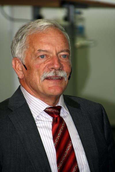 Jakob Derbolowsky