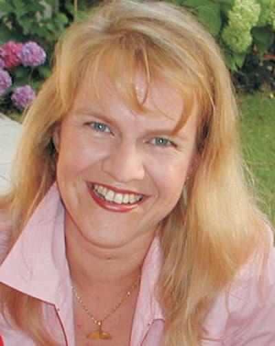 Vera Heim