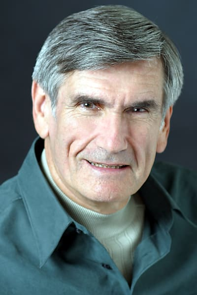 Marshall B. Rosenberg