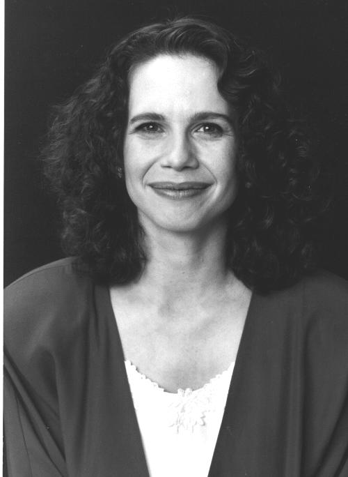 Tamara Andreas