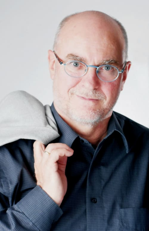 Claus Blickhan
