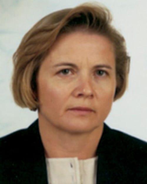 Vilma Costetti