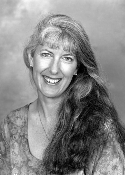 Valerie DeLaune