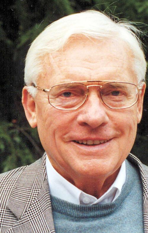 Udo Derbolowsky