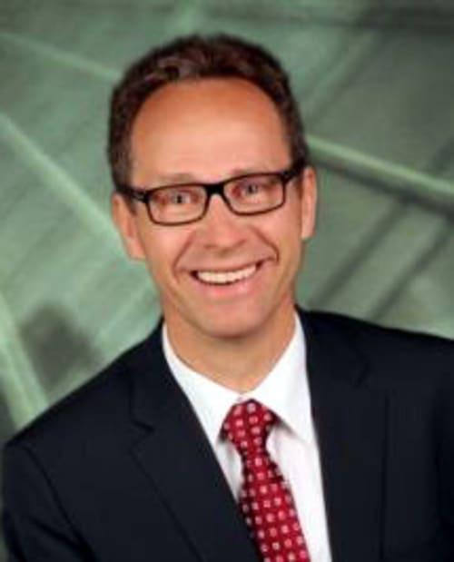 Johann B. Garnitschnig