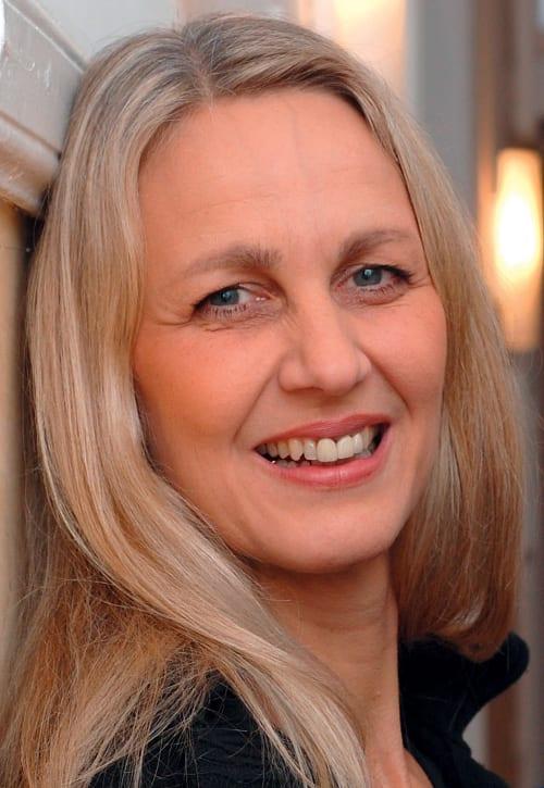Anja Köhler