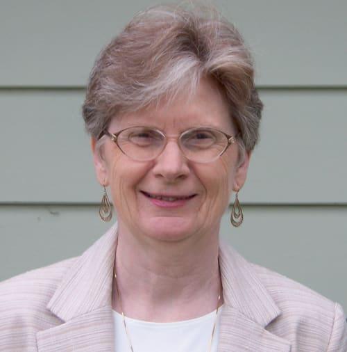 Sharon Loeschen