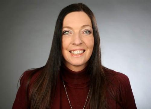 Birgit Lutzer