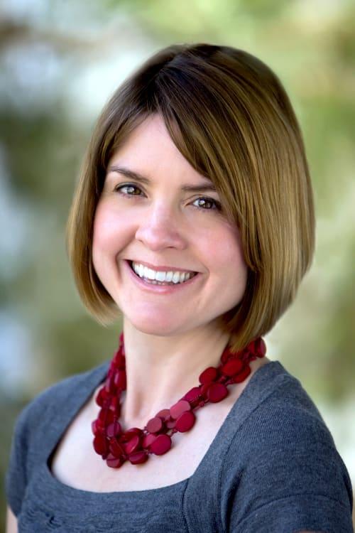 Elizabeth Marquardt