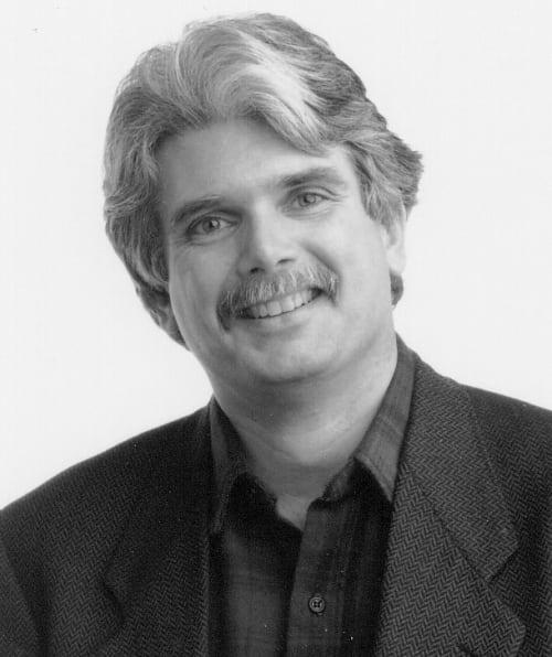 Matthew McKay