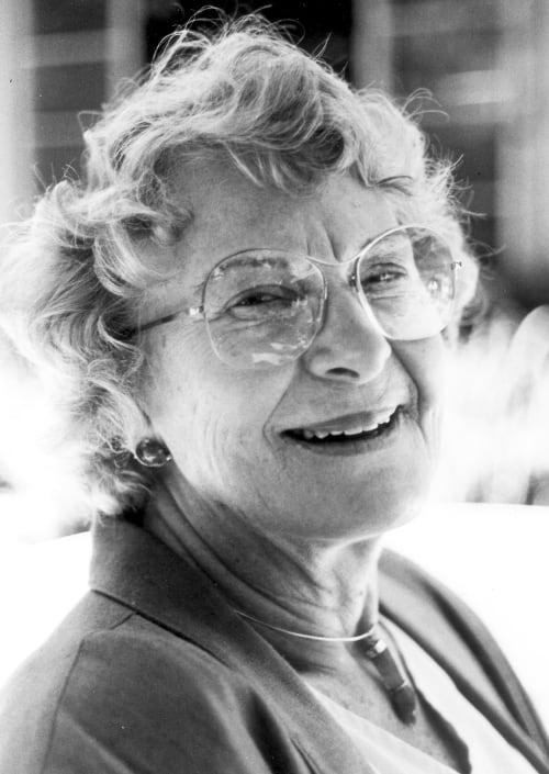 Virginia Satir