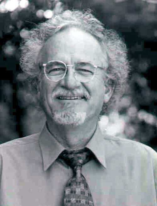 Claude Steiner