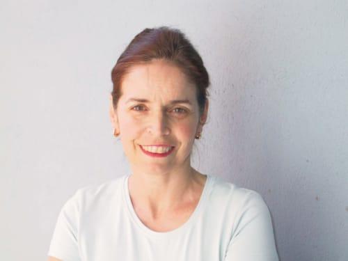 Anna Triebel-Thome