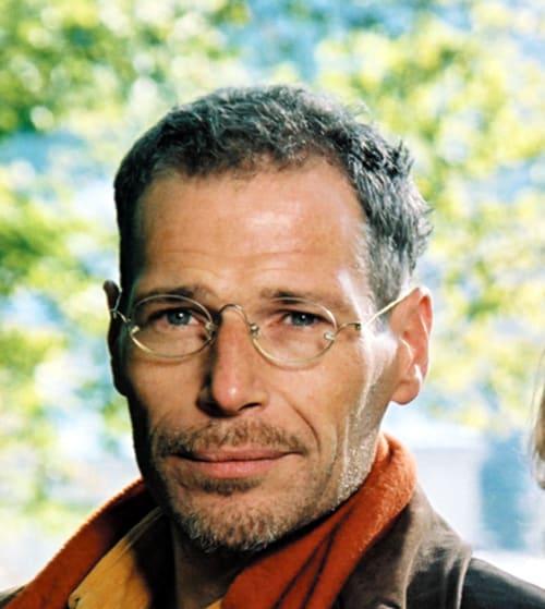 Christian Tschepp