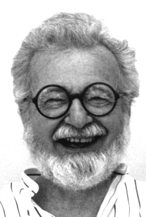 Joseph Zinker