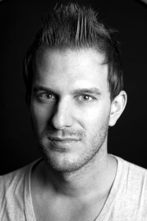 Marco Rathschlag