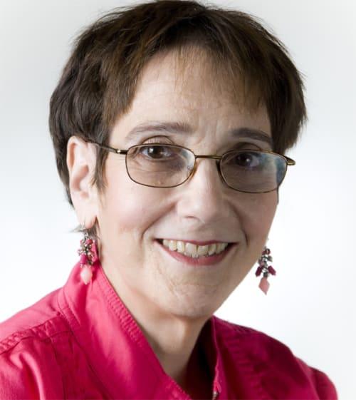 Jane M. Connor