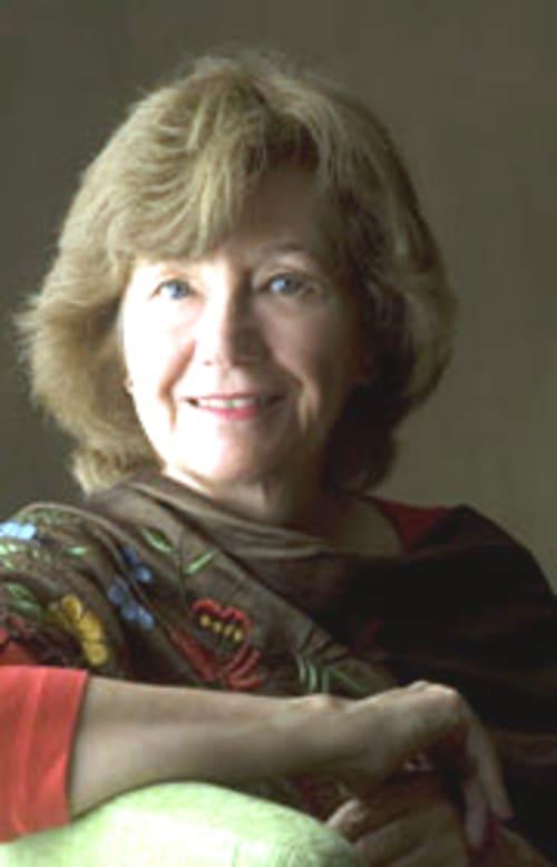 Elaine N. Aron