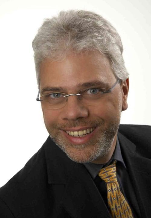 Michael Armbrust