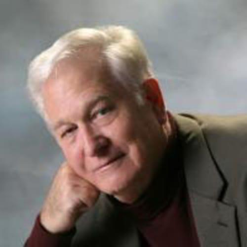 James P. McCullough