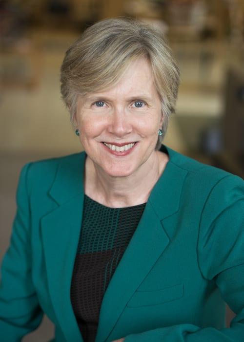 Ann S. Masten