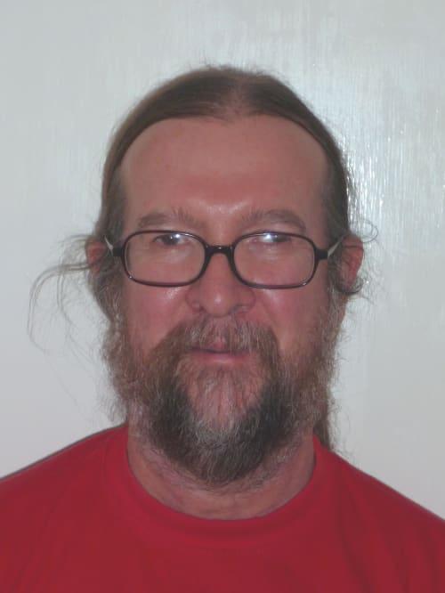 Dave Pulsford