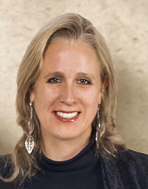 Tania Pietrzak