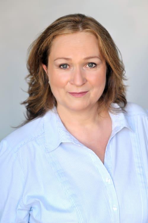 Karin Kiesele