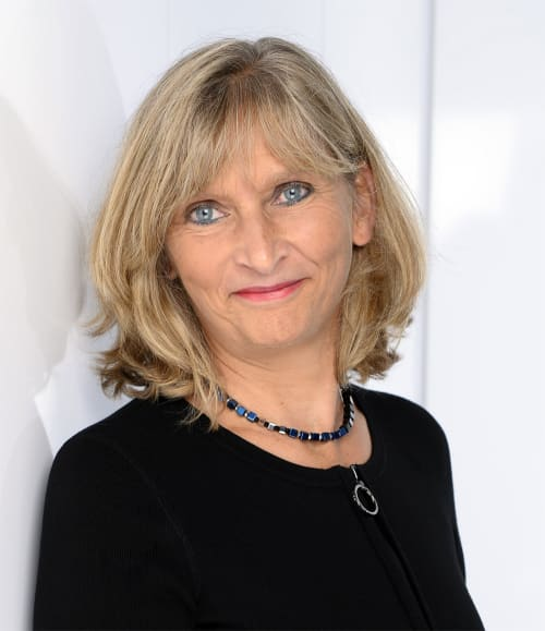 Birgit Brand-Hörsting