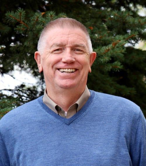 Stephen J. Terrell