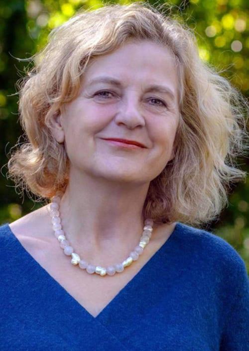 Barbara Leitner