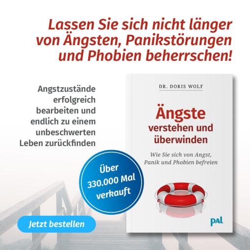 Flirt-Seminar gegen die Angst vorm Nein - Nürnberg | Nordbayern