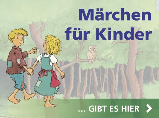 Hase und Igel Verlag - Märchen