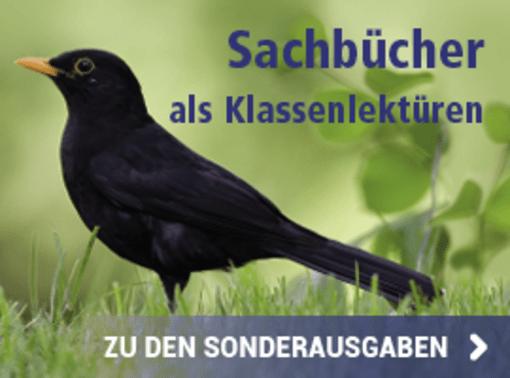 Hase und Igel Verlag - Sachbücher als Klassenlektüren