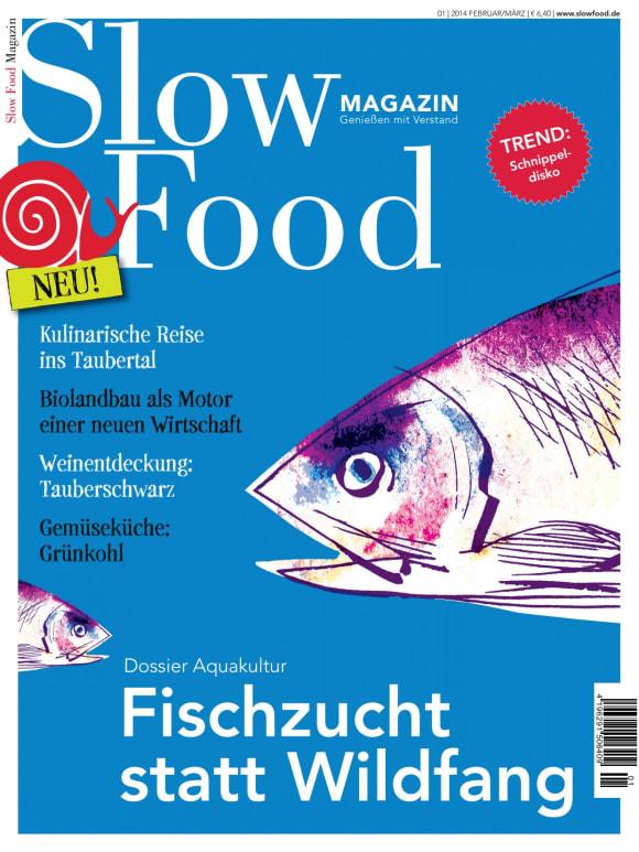 Cover: Klimaschutz