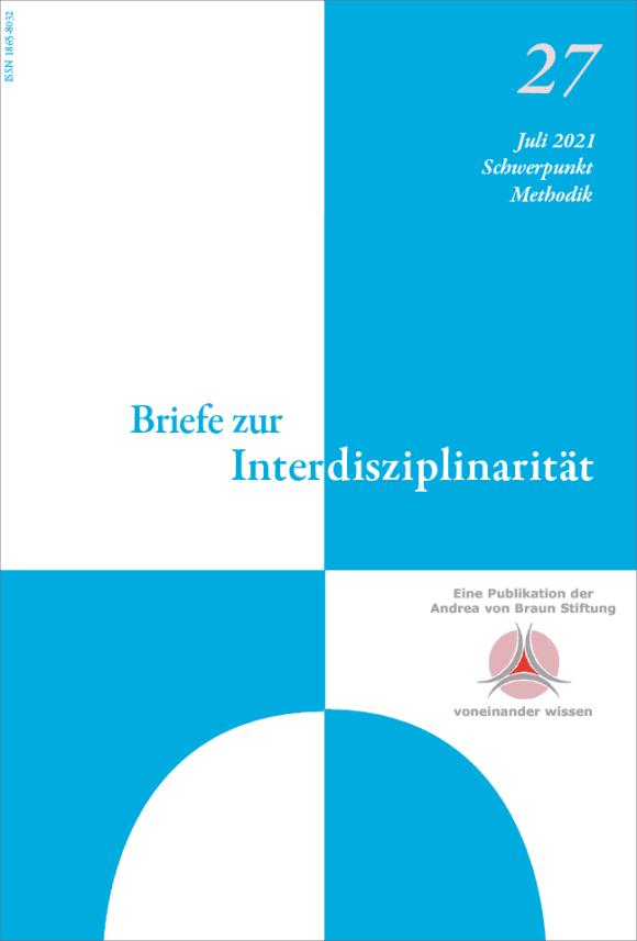Cover: Methodik