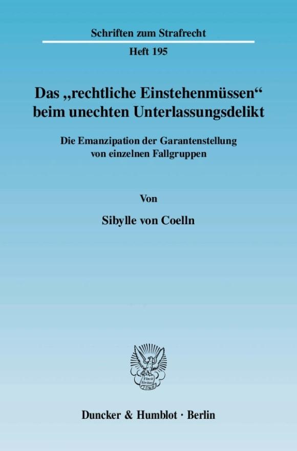 Cover Das