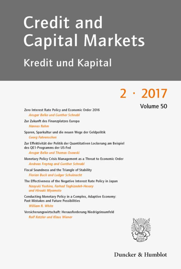 Cover CCM 2/2017