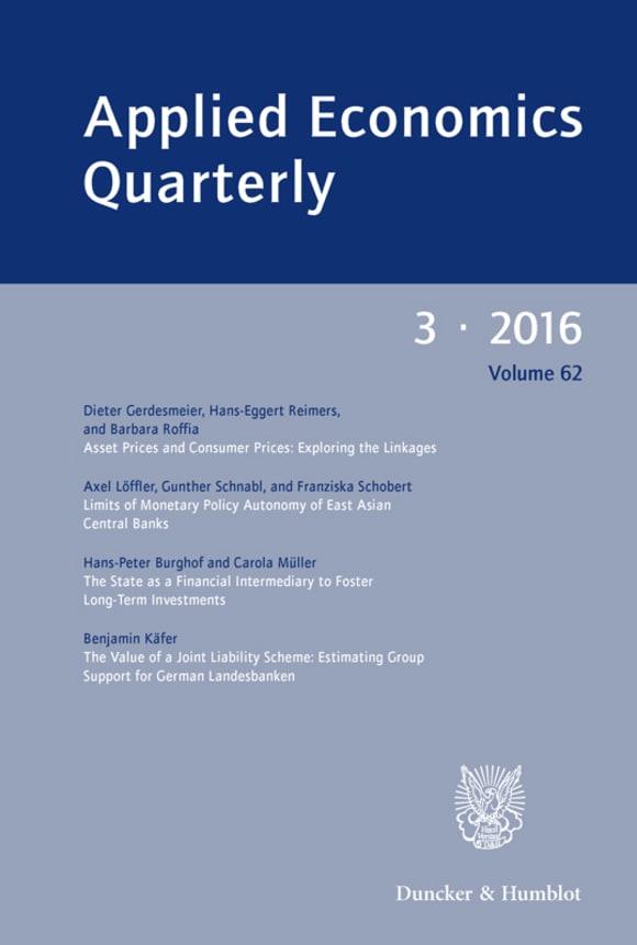 Cover AEQ 3/2016