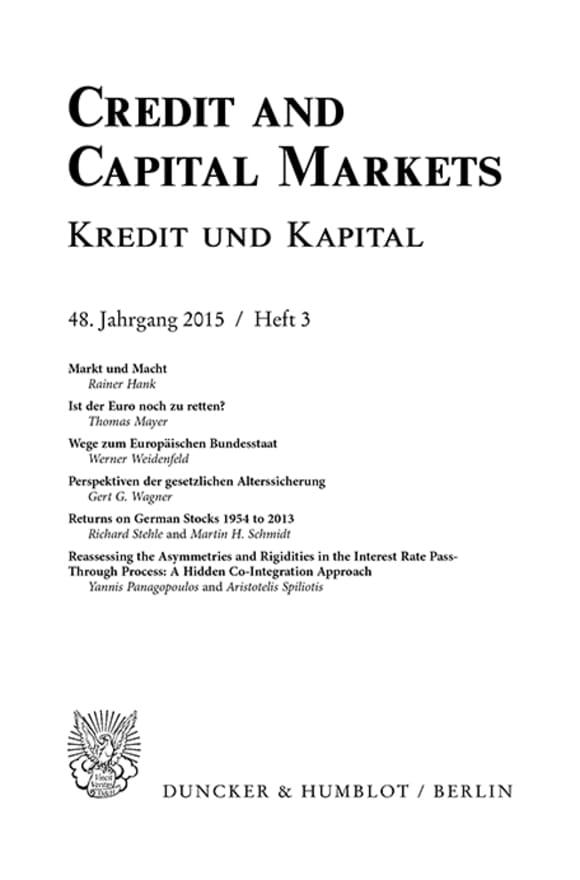 Cover CCM 3/2015