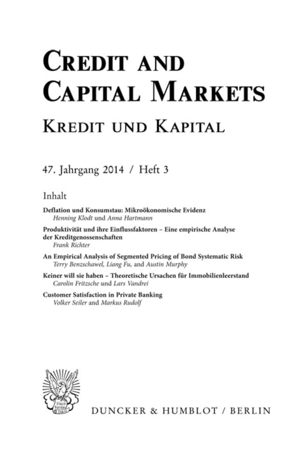Cover CCM 3/2014