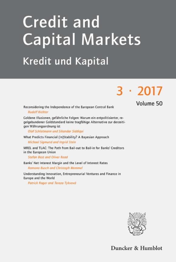 Cover CCM 3/2017