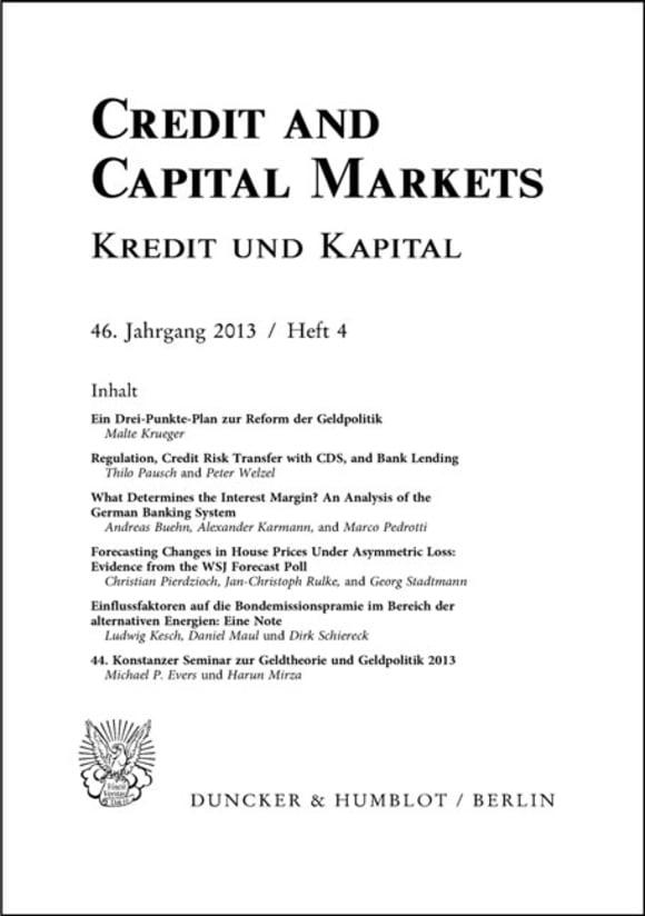 Cover CCM 4/2013